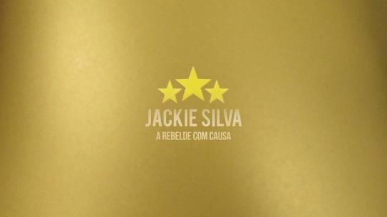 9 - Jackie Silva_11.08