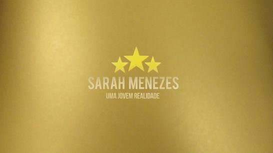 10 - Sara Menezes_10.08