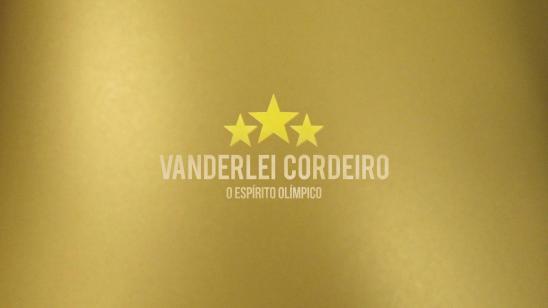 12 - Vanderlei Cordeiro_11.08