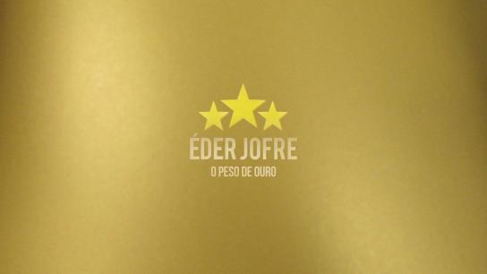 2 - Éder Jofre_04.08