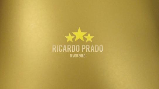 3 - Ricardo Prado_08.08
