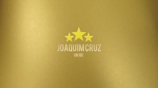 4 - Joaquim Cruz_08.08