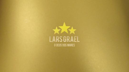 5 - Lars Grael_09.08