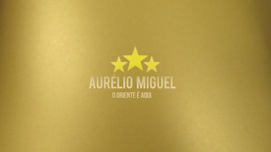 6 - Aurelio Miguel_09.08