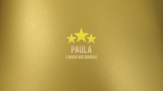 8 - Paula_10.08