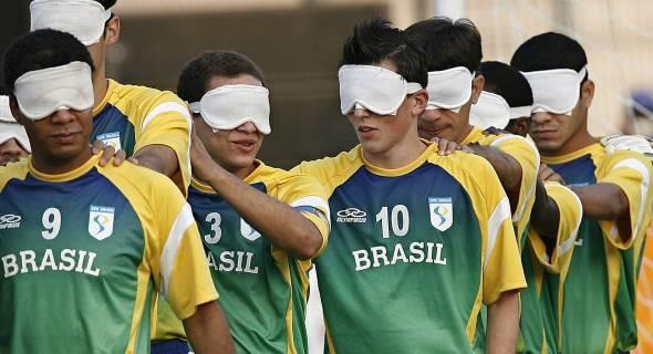 time-brasileiro-em-treinamento